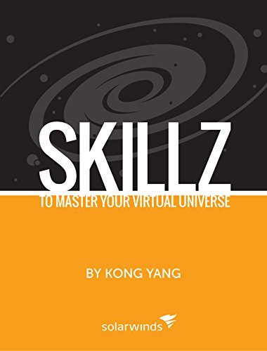 4-skills-to-master-your-virtual-universe