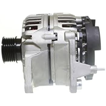 NEW ALTERNATOR FITS EUROPEAN MODEL SKODA FABIA OCTAVIA 8EL-012-428-731 TG11C014