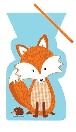 forest-fox-plastic-treat-bags-20