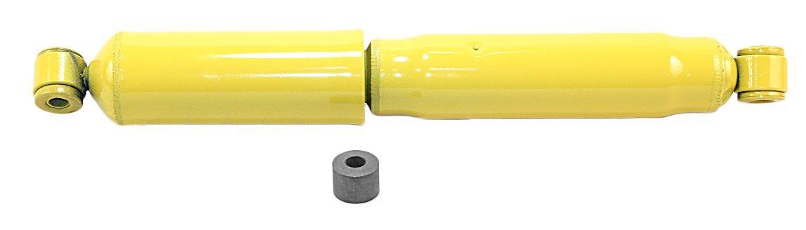 Monroe 34944 GAS-MAGNUM TRUCK Shock Absorber