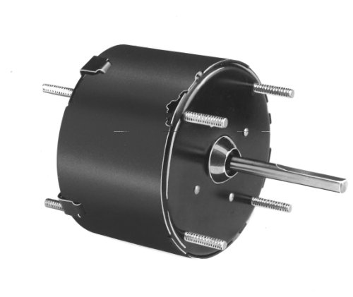 Compare Price To 50 Hp Electric Motors