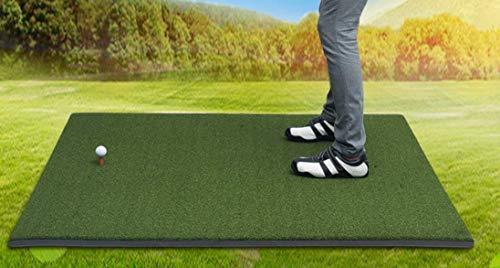 P4G 3' x 5' Premier Quality Professional Fairway Mat