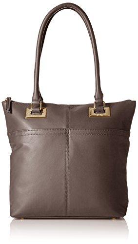 tignanello-showstopper-smooth-leather-shopper-shitake