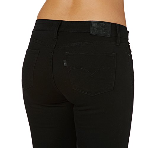 slim bleu levis 712 jeans jeans 712 levis slim 4zx5qSS