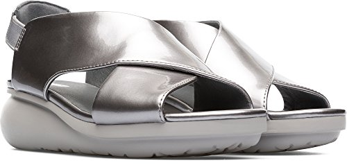 Camper BLL K200066-026 Zapatos Casual Mujer