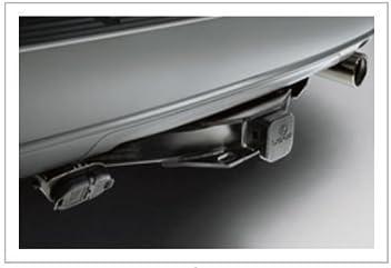 68223056AA HVAC Air Temperature Sensor Probe 2014-15 Jeep Cherokee 2015 200