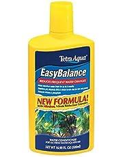 Tetra EasyBalance Plus Water Treatment 250 ml