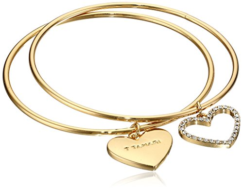 t-tahari-essentials-gold-set-duo-with-heart-charm-and-crystals-bangle-bracelet