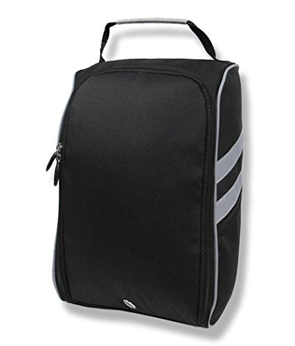 caddydaddy-golf-modern-golf-shoe-bag-black-grey