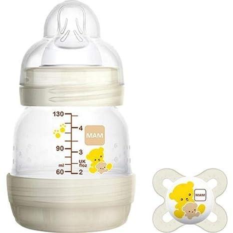 Amazon.com: Conjunto para recién nacido, 2 mejores chupetes ...