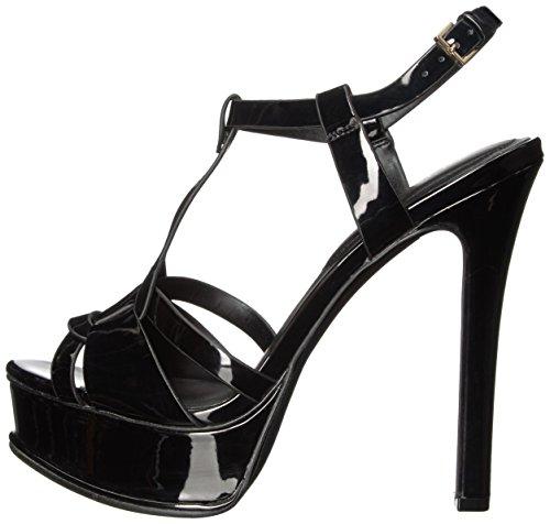 1044e901685 Aldo Women s Chelly Platform Dress Sandal  Amazon.in  Shoes   Handbags