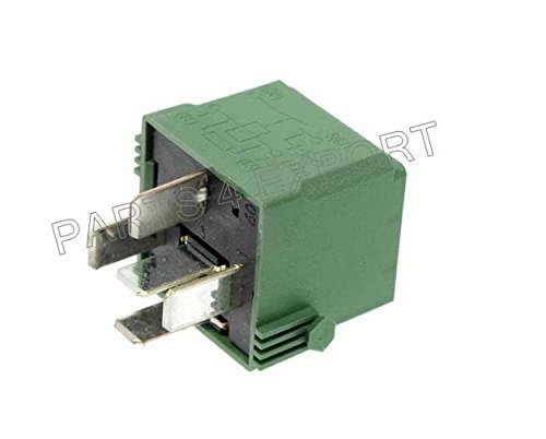 GENUINE MERCEDES Multi Purpose Relay 0025427619