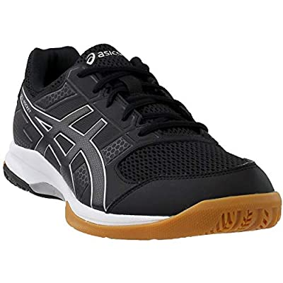 ASICS Womens Gel-Rocket 8 Volleyball Shoe