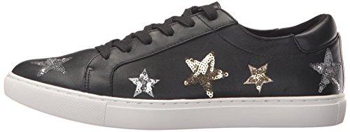 Fashion Cole Kenneth Black York New Sneaker Frauen wpCFUIZq