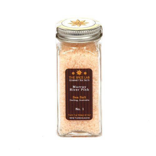 the-spice-lab-murray-river-pink-finishing-sea-salt-1-count-package