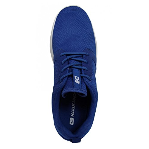 Chaussures de sport pour Homme JOHN SMITH UROS REAL