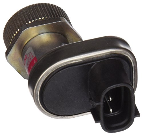 Standard Motor Products SC204 Vehicle Speed Sensor