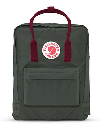 fjallraven-kanken-classic-pack-heritage-and-responsibility-since-1996