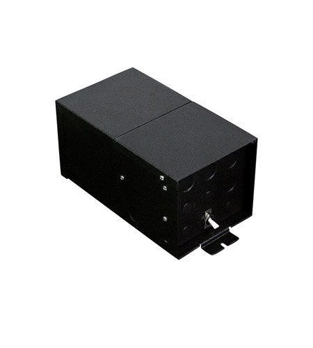 LBL TRANS-RMTE-600M/277 Monorail Remote Magnetic Transformer 600W 277V/12V 600w Remote Magnetic Transformer