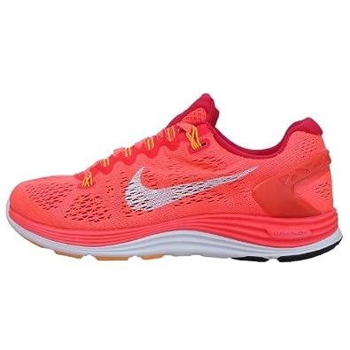 72b146cfac6e wholesale nike womens lunarglide 5 running shoes 58cba 82ec3