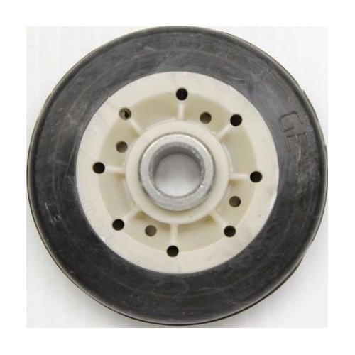 general-electric-wheel-roller-we01x10384