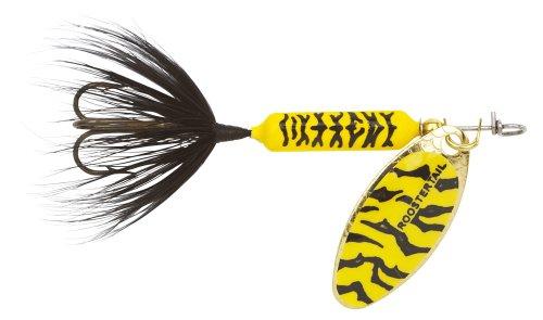 0.375 Ounce Tiger - 1