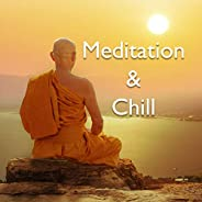 Meditation & C
