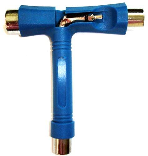 Everland esKape All-In-One Skate Tool (Blue)