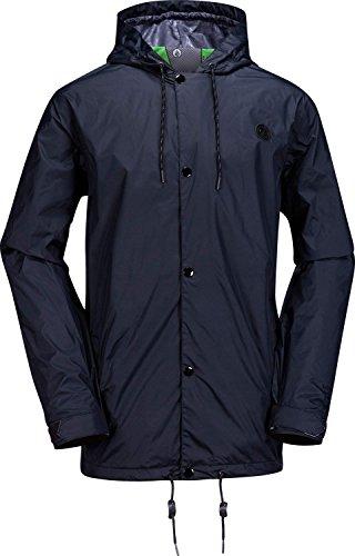 volcom-quitter-snowboard-jacket-black-mens-sz-s
