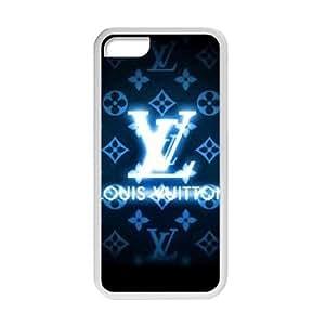 ORIGINE LV Louis Vuitton design fashion cell phone case for iPhone 5C