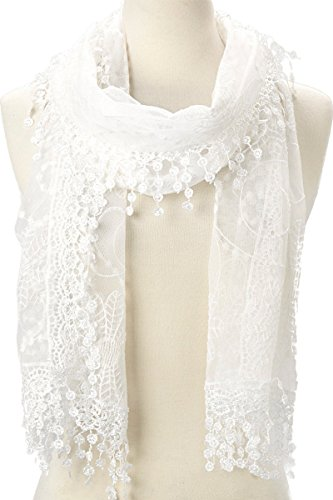 Women's lightweight Feminine lace teardr - Summer Cotton Jacket Shopping Results
