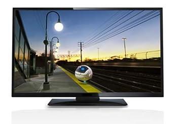 32 Zoll Led Fernseher 81 Cm Dvb T Usb Pc Vga Monitor Hd Amazonde