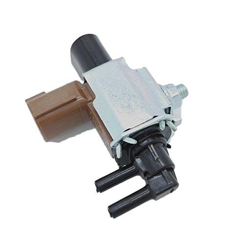 G20 Vapor Canister (Vapor Canister Purge Solenoid for Infiniti G20 Nisasn 240SX Maxima Pathfinder)