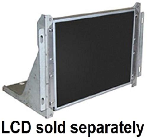 19 Inch Arcade Game LCD Monitor Retro Frame Kit: Retrofit for sale  Delivered anywhere in USA