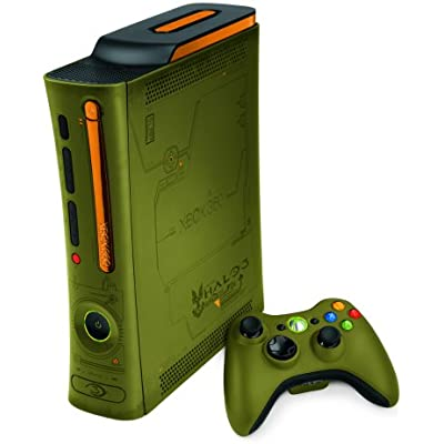 xbox-360-console-halo-3-special-edition