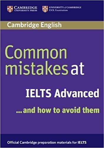 english in book mistakes common