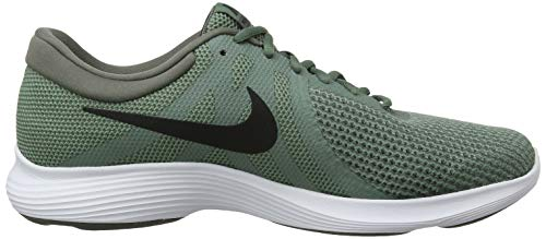 4 Rock Revolution Nike 300 River Black Running Scarpe Multicolore Green Uomo White Clay 5Tqqv