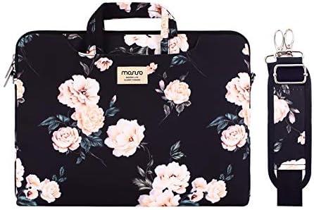 Cheap shoulder bags free shipping _image2