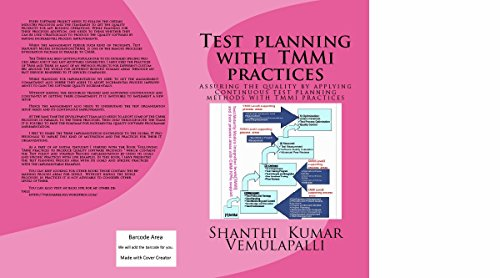 Test planning with tmmi practices assuring the quality by applying test planning with tmmi practices assuring the quality by applying continuous test planning methods with fandeluxe Choice Image