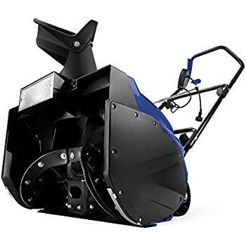 41g7ZDDJfLL._SL500_AC_SS350_ amazon com worx wg650 18 inch 13 amp electric snow thrower  at honlapkeszites.co
