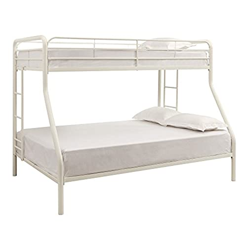 perfection bunk stairway cheap bed discount s alt furniture thumb config large twin room keystone innerspring mattress c mattresses headboards storage trundle beds and with bob kids unit