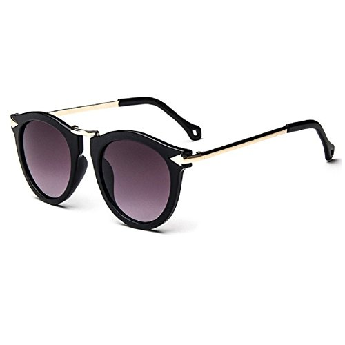 O-C Women's Classical wayfarer - Smith Paul Sunglasses Wayfarer