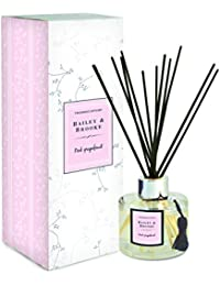 Pink Grapefruit Oil Fragrance Diffuser