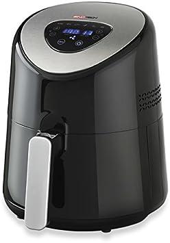 SINOTECH gd407 freidora Air Fryer, freidora de aire: Amazon.es: Hogar
