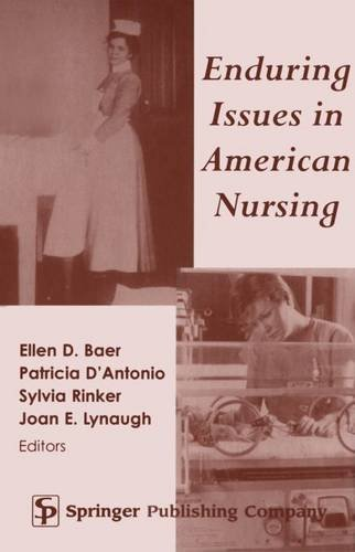 enduring-issues-in-american-nursing