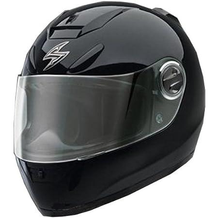 Scorpion EXO-1100//500 Shield 52-525-50 tr-890450 CLEAR