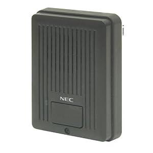 NEC DSX door chime