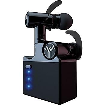 Amazon.com: TREBLAB X2 - Revolutionary Bluetooth Earbuds