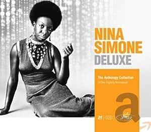 Nina Simone Deluxe / Various