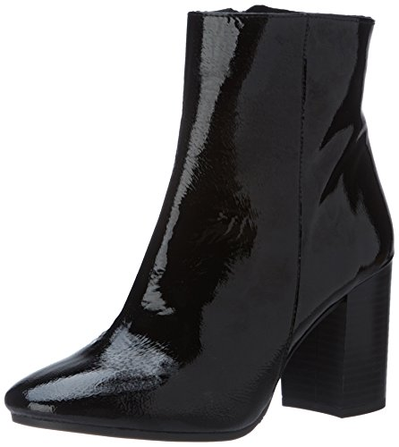 Morgan 1vibo a, Women's Boots Noir (100 Noir)